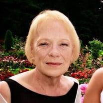 Elizabeth K. Senatori
