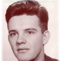 Gene Helton