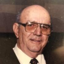 Shelby J. Dufrene