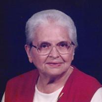 Nancy E. Reusch