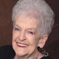 Mrs. Frances H. Pyka