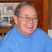 Billy L. Davis