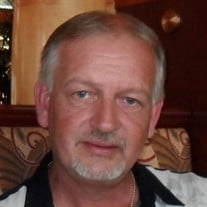 Ronald J Sterby