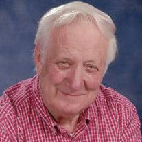 Lowell J. Stralow