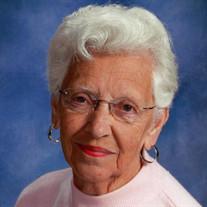 Beverly J. Gratton