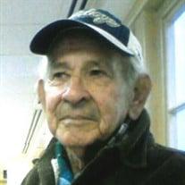 Roberto N. Salcido