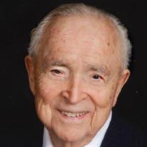 Mr. Vernon H. Sonenstahl