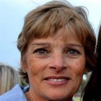 Lynn Malackowski