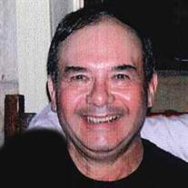 Roger W. Rodarte