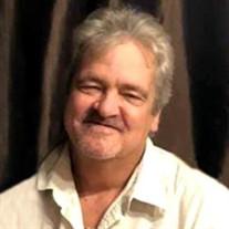 Michael P. Kelley