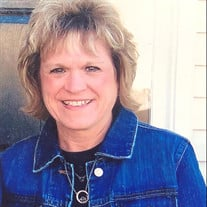 Beth L. Anglin