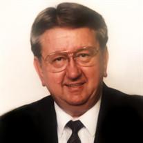 Gary Keith Hatfield