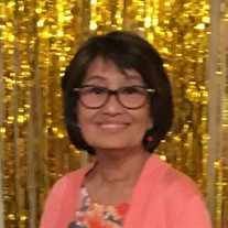 Thelma Derayunan