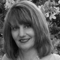 Christine D. Hassett