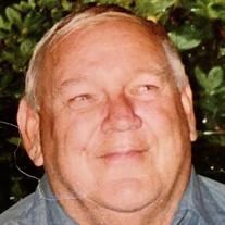Herbert B. Cole