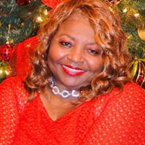 Denise R Woodland
