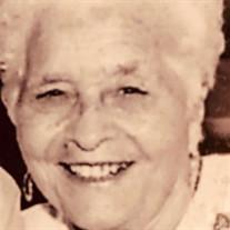Clelia Sciulli