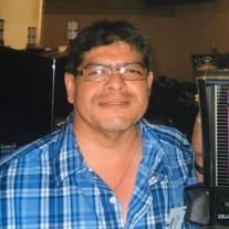 Felix Cardenas