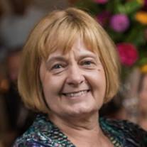 Cheryl Ann Dobbs