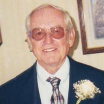 Ronald G. Rhodes