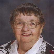 Norma H. McNeal