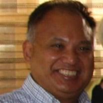 Mark A. Barlaan