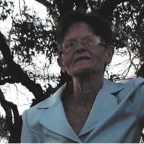 Dorothy Wynell Northington