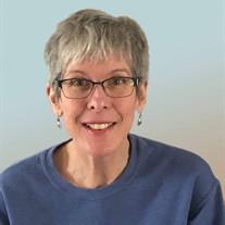 Linda Layton
