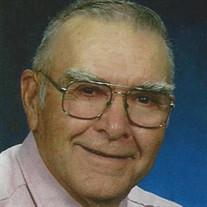 Kenneth M. Uphoff