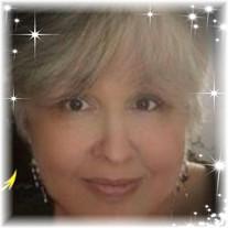 Lorraine Almond