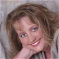 Kathy Marie Hagenbuch