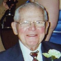 Eugene R. Sliwinski