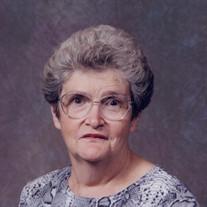 Norma Jean Vasek