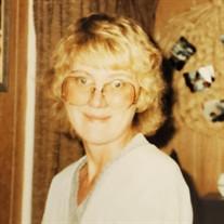 Brenda Cobb