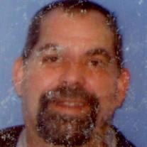 Vincent J. DeLeon III