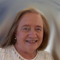 Mrs. Janice Ann Davidson