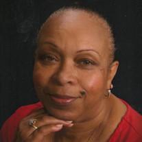 Ms. Phyllis Kay Chambers