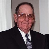 Mac Lawrence Bowman