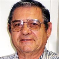 James H. Baumgardner