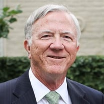 Dr. William Sherard Rawson