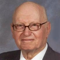 Paul E. Cole