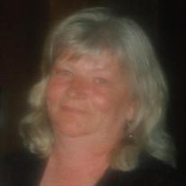 Phyllis Marie Andrew Shook