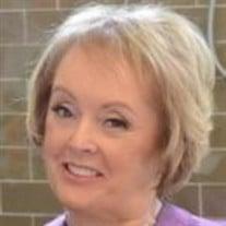 Brenda Kaye Williams