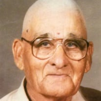 Felix Medelez