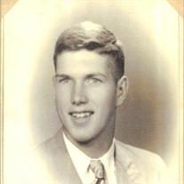Dr. Paul Vernon Slater