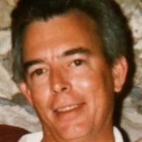 Elmer E Wolfe IV