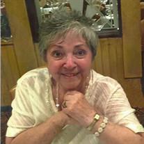 Lorraine Ciccio