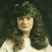 Marianne (MOM) Calderwood