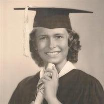 Marilyn Jean Ochs