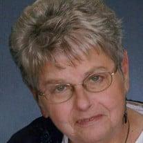 Judith Habben